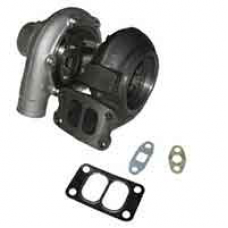 Turbocharger 1124896 for Caterpillar 3116 Engine