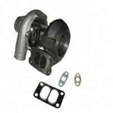 Turbocharger 1005865 for Caterpillar 3116 Engine
