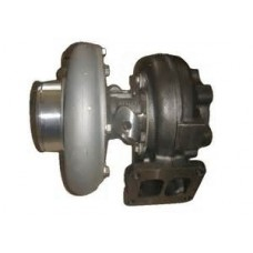 Caterpillar trator turbocharger  TC-CAT-237-5252