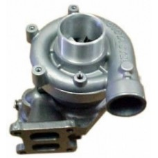 Caterpillar engine Turbocharger 7C7577