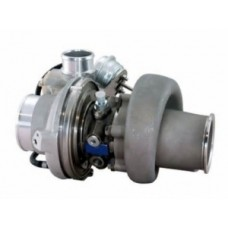Opel Antara 2.0 CDTI Vehicle Turbocharger 762463-5006S