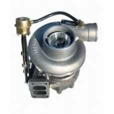 Turbonetics GT-K series turbocharger GT-K 350