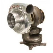 Turbonetics GT-K series turbocharger GT-K 650