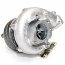 Opel Astra G 1.7 TD Vehicle Turbocharger 454187-5001S