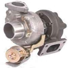 Caterpillar turbocharger for 7N9478 engine
