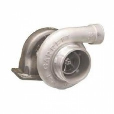 Opel Astra G 1.7 TD  X17DTL Vehicle Turbocharger 454187-5001S