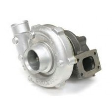 Opel Astra H 1.3 CDTi Z13DTH Vehicle Turbocharger 5435 988 0015