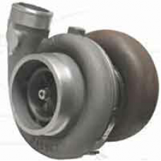 Caterpillar Turbocharger For 3066 Engine