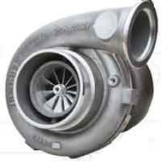 Caterpillar Engine Turbocharger 7W2874 for wide application