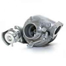 Garrett Ball Bearing Turbocharger GT2554R (aka GT25R)