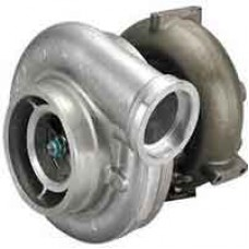 Honeywell VNT Turbochargers