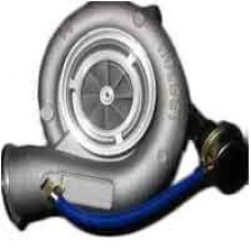 Caterpillar turbocharger 709377-0002 for vehicles
