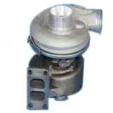 6SD1 Turbocharger 114400-3440 for Hitachi engines