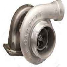 Caterpillar turbocharger 178479, 216-7815 for vehicles