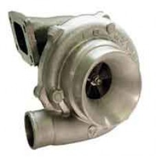 Garrett  Ball Bearing Turbocharger  GT3071R