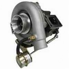Yanmar 3T90T engine turbocharger AY4-1,121423-18010