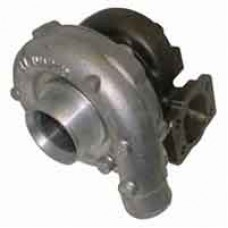Caterpillar  Turbocharger for 9L6308 Engine