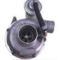 EMD ME8G7C marine engine turbocharger
