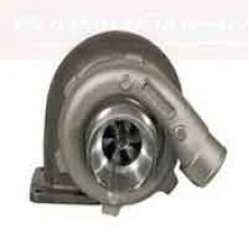 John Deere 3-179D Engine turbocharger