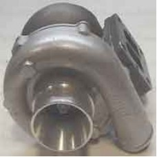 John Deere 3-135 Engine turbocharger