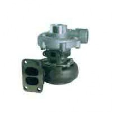John Deere 3-152 Engine turbocharger