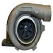 John Deere 3029 Powertech Engine turbocharger