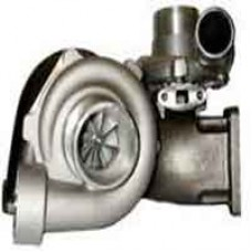 John Deere 3029D Engine turbocharger