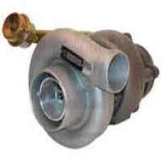 John Deere 3-164 Engine turbocharger