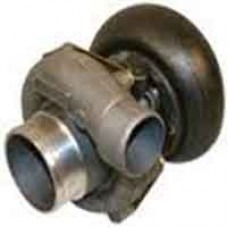 John Deere 3179 Engine turbocharger