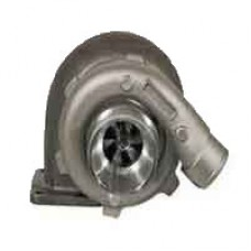 John Deere 3029 Industrial Engine turbocharger