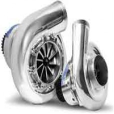 XGMA XG931 Turbocharger