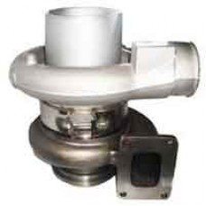 KUBOTA KX121-2 Turbocharger