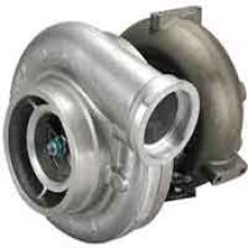 XGMA XG765E Turbocharger