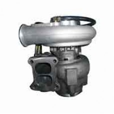 KUBOTA KX080-3 Turbocharger