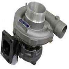 YTO 70-95HP Tractor Turbocharger