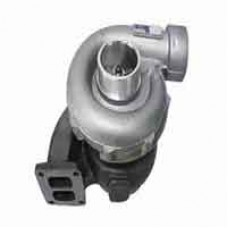 KUBOTA K008-3 Turbocharger