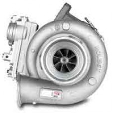 YTO 100-130HP Tractor Turbocharger