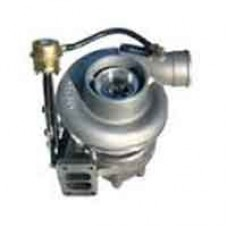 XGMA XG30090 Turbocharger