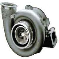 YTO 70-80HP Tractor Turbocharger