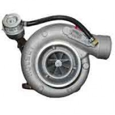 KUBOTA KH35 Turbocharger
