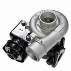 KUBOTA KH60 Turbocharger