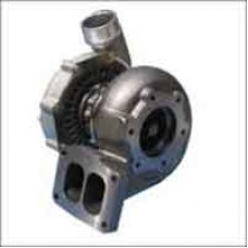 KUBOTA KX101 Turbocharger