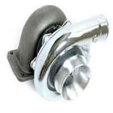 XGMA S07R Turbocharger