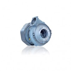 ABB For high-speed engines Turbocharger A100-H