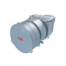 ABB For low-speed engines Turbocharger A100-L
