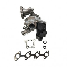 BMTS 03F Turbocharger 03F145701E
