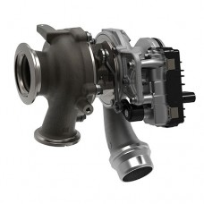 BMTS BM Series Turbocharger 04B253019R