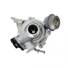 Continental For Ford Turbocharger CM5G-6K682-GE