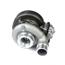 Cummins 3A Turbocharger 12067