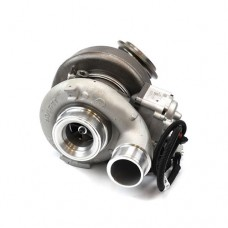Cummins 34F Turbocharger 54829